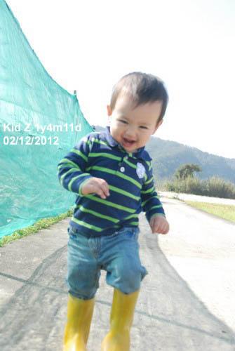 babies120212_2