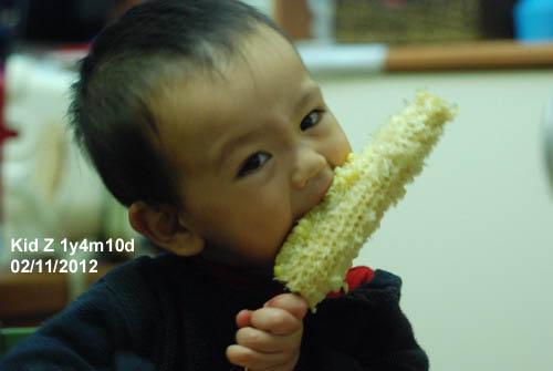 babies120211_2