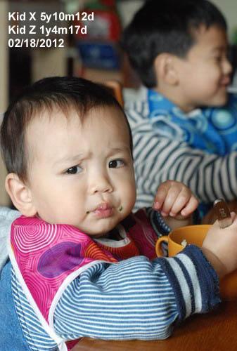 babies120218_1