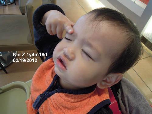 babies120219_1
