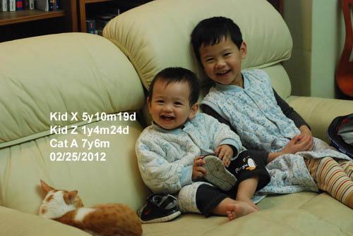 babies120225_1