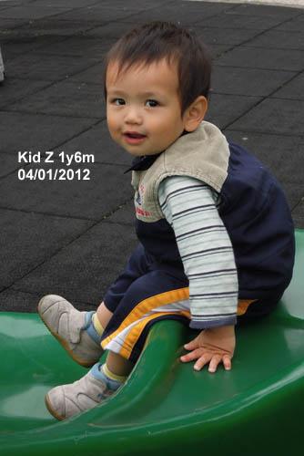 babies120401_1