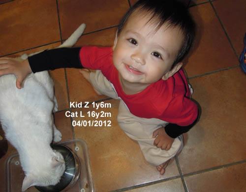 babies120401_2