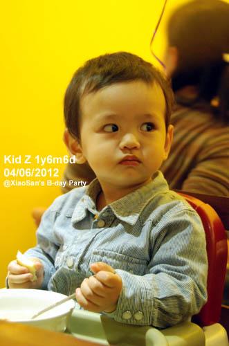 babies120406_1