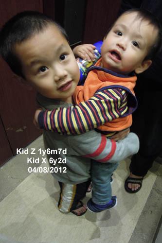 babies120408_1