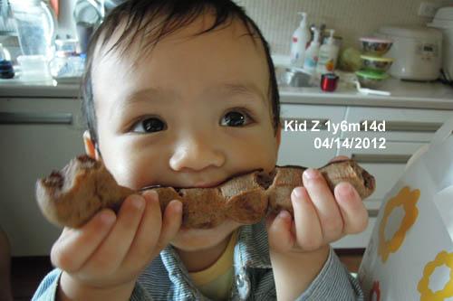 babies120414_1