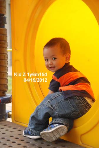 babies120415_1
