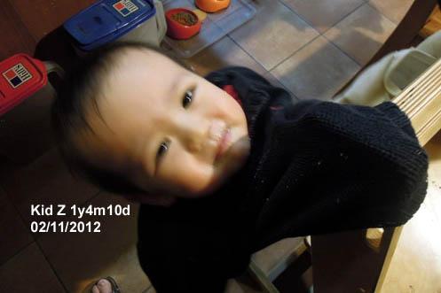 babies120211_3