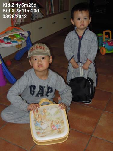 babies20120326_1