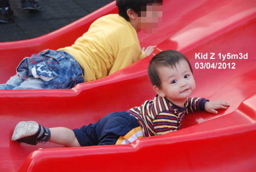 babies20120304_1