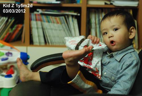 babies20120303_1