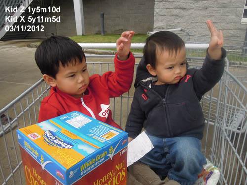babies20120311_1