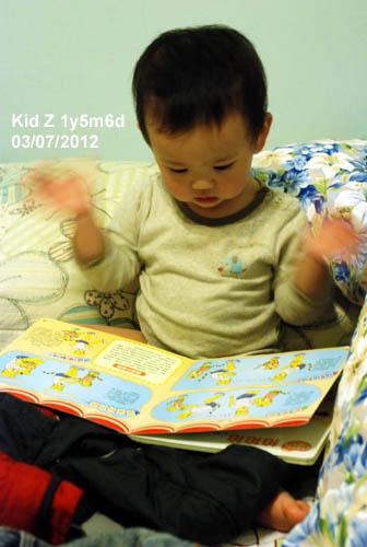 babies20120307