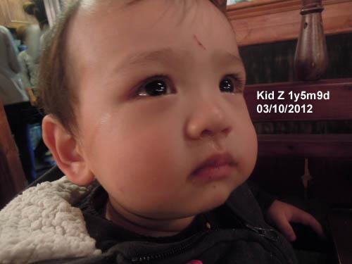 babies20120310_1
