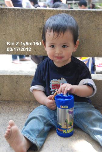babies20120317_2