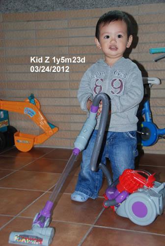 babies20120324_1