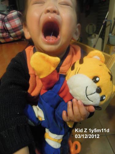 babies20120312_1