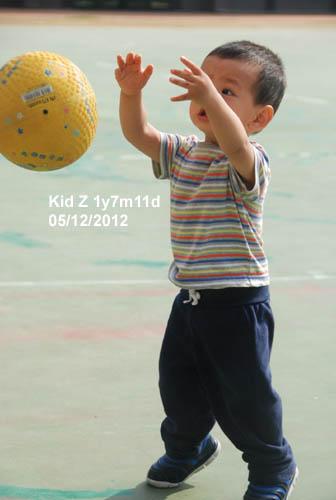 babies20120512_1