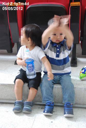 babies20120506_1