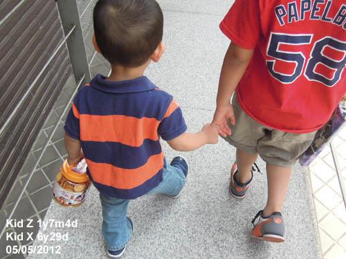 babies20120506_2