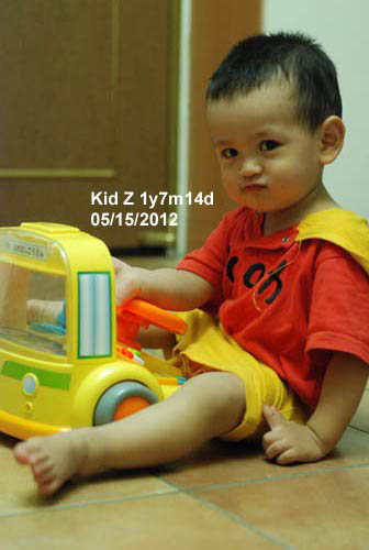 babies20120515_1