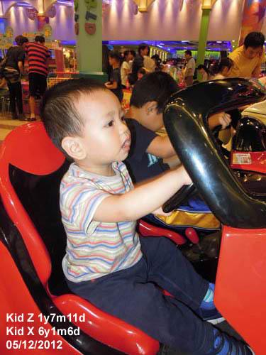 babies20120512_3
