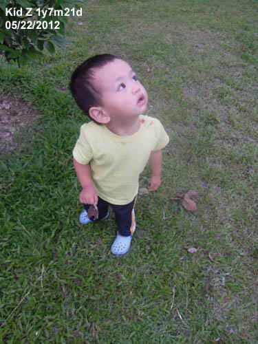 babies20120522_1