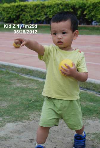 babies20120526_2