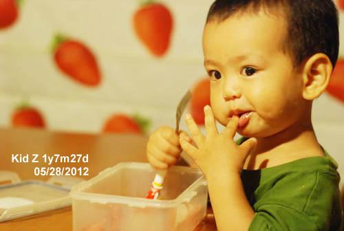 babies20120528_1