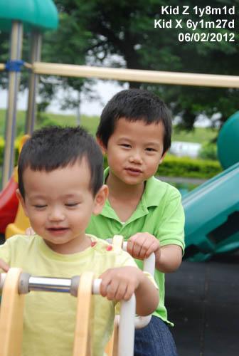 babies120602_1
