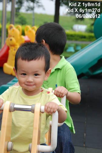 babies120602_4