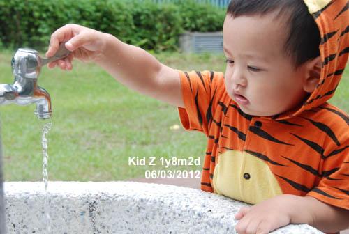 babies120603_2