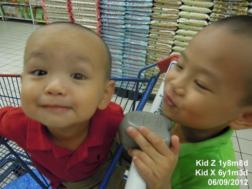 babies120609_2