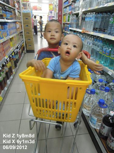babies120609_3