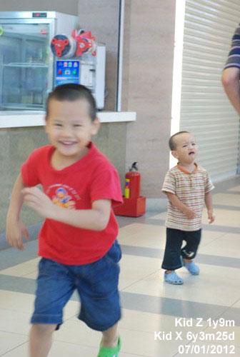 babies120701_1