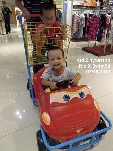 babies120715_3