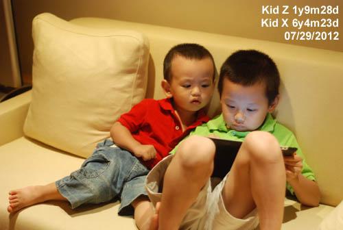 babies120729_3