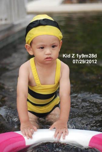 babies120729_1