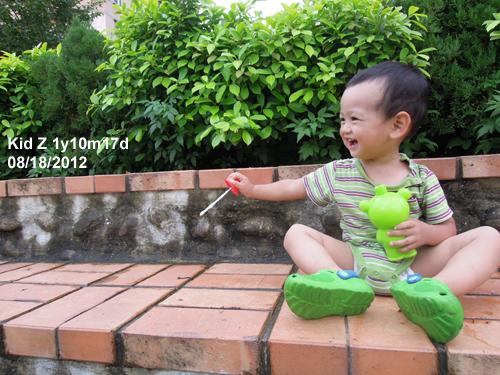 babies120818_2