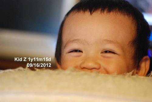 babies120916_6