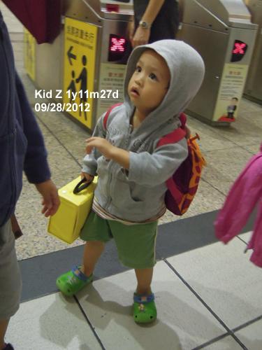 babies120928_1