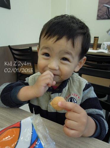 babies130201_1