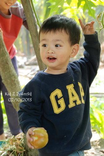 babies130210_2