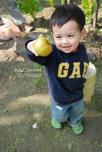 babies130210_3