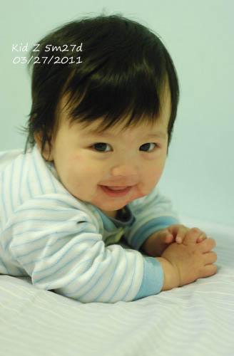 babies100327_1.jpg