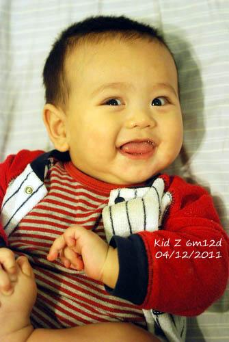 babies110412_1.jpg