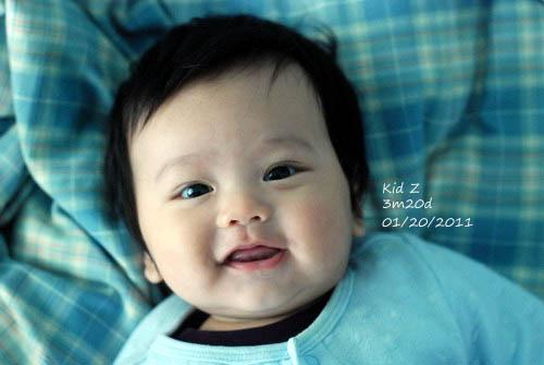 babies110120_1.jpg