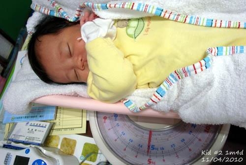 baby101104_01.jpg