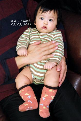 babies110202.jpg