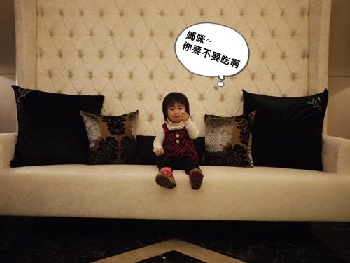 c3 P1120112.JPG